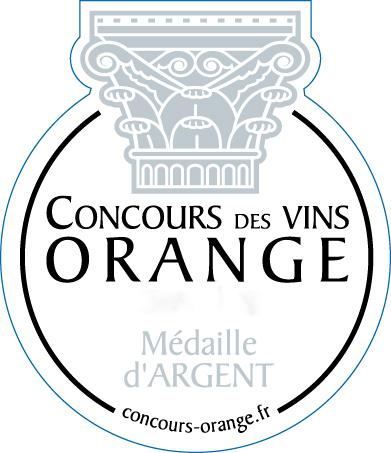 Orange Wine Competition